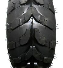 145/70-6 Tire for Monster Moto MM-B80 Mini Bike