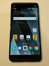 LG V20 - 64GB - Titan (Sprint) Smartphone