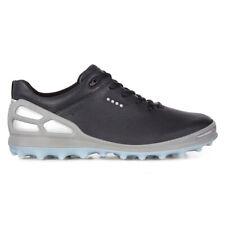 NEW Women's ECCO Cage Pro Golf Shoes Black / Arona 125003 - Pick Size!