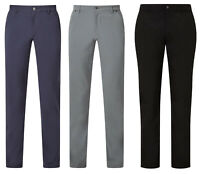 Callaway Golf 5 Pocket Thermal Durable Winter Trousers - RRP£65 - ALL SIZES