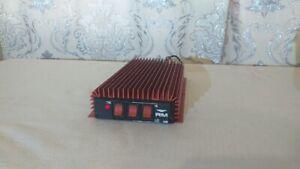 LINEAR AMPLIFIER RM KL-300