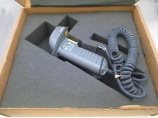 Sabre Model 1551 Laser Barcode Scanner