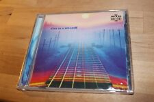 BIG COUNTRY - One In A Million -NEW SEALED IMPORT UK CD