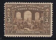 MOTON114    #135 Canada mint