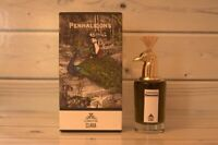 PENHALIGONS LONDON Portraits Clandestine Clara Eau De Parfum 75ml EDP