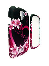 Hard Case Phone Cover for Samsung Galaxy Stratosphere II SCH-i415