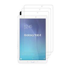 "1X HD klare Displayschutzfolie für Samsung Galaxy Tab E 9.6 ""T5AB"