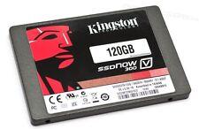 "Kingston SSDNow V300 120 GB,Internal,2.5"" (SV300S37A/120G) (SSD)..."