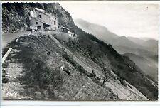 CP 26 Drôme - Le Refuge du Col du Rousset II