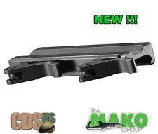 MAK0 FAB Rifle Picatinny Rail Mount for Trijicon ACOG Scope Quick Release TPM