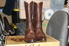 Lucchese Classic western boots L1541 34 SIZE 8.5E