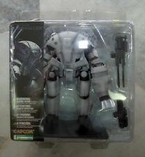 NEW Kotobukiya Lost Planet 2 1/35 HARD BALLER  PTX-140R Action Figure