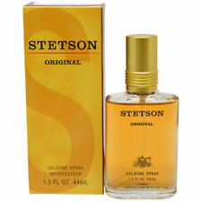 Coty Stetson 1.5 oz. Cologne Spray for Men
