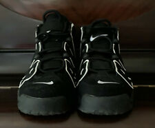 Nike Air More Uptempo   - US 9 EUR 42.5 -