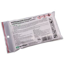 Cloruro férrico de sodio persulfate Pack de 100g utilizado para hacer pcb B327