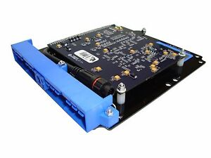 300ZX ECU LINK G4X STANDALONE FOR NISSAN Z32 VG30 VG30DE VG30DETT FAIRLADY Z