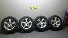 """Winter Komplett Radsatz Räder BMW X5 E70 8x18 255/55 18 Reifen """"ALT"""""""