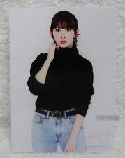 AKB48 Thumbnail 2017 Taiwan Promo Photo Card (Haruna Kojima Ver.)  photograph