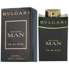 Bvlgari Uomo Nero Eau de Parfum 150 ml (uomo)