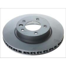 1X BRAKE DISC ATE - TEVES 24.0132-0118.1