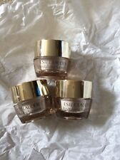 ESTEE LAUDER Revitalizing Supreme Global Anti-Aging Eye Balm 5ml X 3 = 15ml