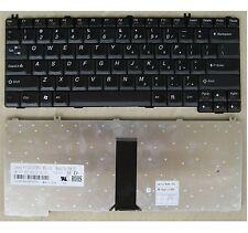 LENOVO IBM Y430 (BLACK) LAPTOP KEYBOARD
