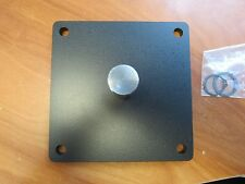 Dectron Heavy Duty Pivot Mounting Plate - 70 Series - 70-0106-00 - Ships Free