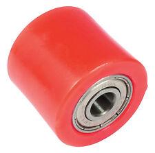 APICO Rouge rouleau chaîne Honda CRF250 CRF450 CR125 250 150 Red 32 MM