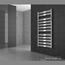 500x1300mm Tharr Designheizkörper Paneelheizkörper Elektro Chrom Anschlu�Ÿ 394mm