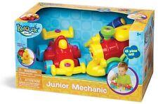 Kidoozie Junior Mechanic 43 Piece Set