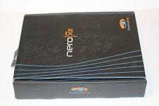 BlueSeventy Blue Seventy Nero XII Women's Kneeskin size 28 BLACK 12S3NS0128  NEW