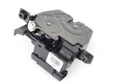 Trunk Lid Lock Latch Actuator Motor for BMW F07GT F10 F11 F01 F02 X5 528i 730i