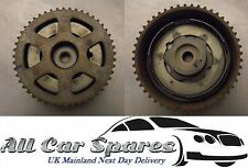 Fiat Multipla Camshaft Pulley 1.6