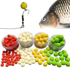 8/10/12/14mm Fishing Boilies Pop Ups Carp Fishing Lure Bait