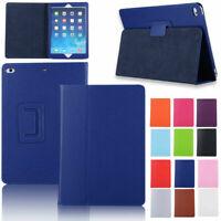 For Apple iPad Mini5 / 123/ 4 7.9 2019 Leather Flip Smart Foldable Stand Case