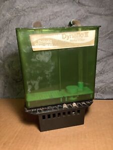 For A Vintage Aquarium Collector | Dynaflo II Aquarium Filter | Living World