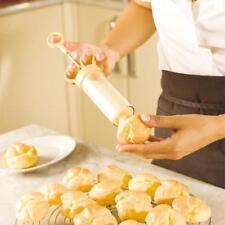 Decoratore per torte Siringa Delicia Tescoma