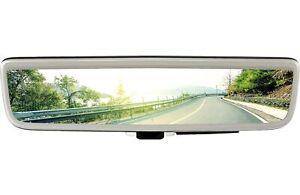 Gentex GENFDM3LN Full Display Mirror