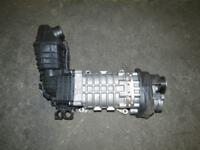 Original VW Sharan 7N Highline Kompressor A29533 03c145601e