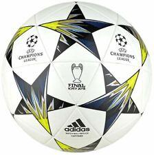 adidas Balón Fútbol Finale KIEV Réplica Capitano Talla 5