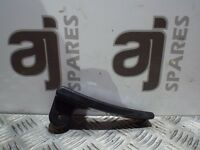 LDV MAXUS 2.5 2007 INTERNAL REAR DOOR HANDLE