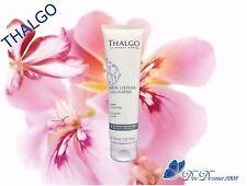 Thalgo Collagen Cream Wrinkle Smoothing 150ml (Salon Size)