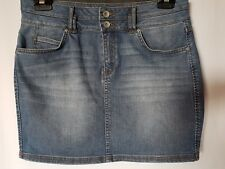 """WOMEN'S SKIRT JAG STRETCH SIZE 10/28"""" LENGTH 16.5"""" FREE POSTAGE"""