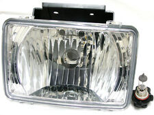 For 04-09 Colorado One Driving Fog Light Lamp R H or L H W/ Light Bulb New