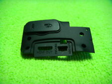 GENUINE CANON EOS T3I 600D SPEAKER PARTS FOR REPAIR