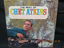 Best of Chet Atkins - RCA 1964