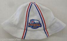 NFL 2004 Hawaii Pro Bowl Reebok Safari Bucket Hat Cap NEW!