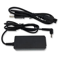 New 45W AC Power Adapter Charger For ASUS E403 E403S E403SA Laptop Supply Cord