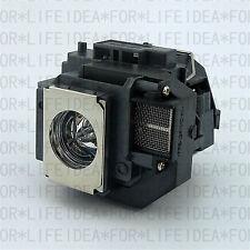 Projector Lamp ELP-LP54 for Epson EB-W7/EB-S82/EB-S8/EB-X8/EB-W8/EB-X8e/EH-TW450