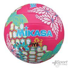 Ball Beach Volleyball Mikasa Hawaii VXS-HS1
